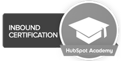 Inbound Marketing Certification - InCore Marketing
