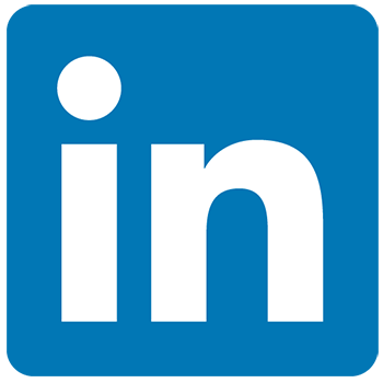 LinkedIn Advertising – InCore Marketing